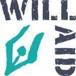 Will Aid Pen Logo New_rgb_0