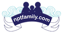 NPT Family logo